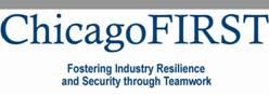 ChicagoFIRST Logo
