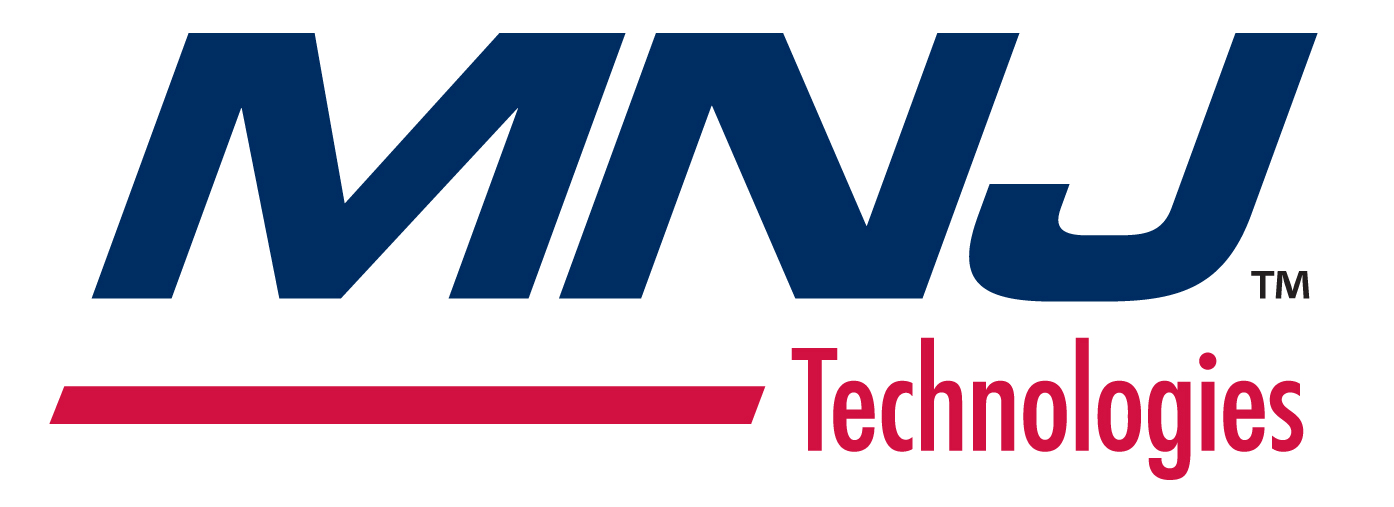 MNJ Technologies Logo