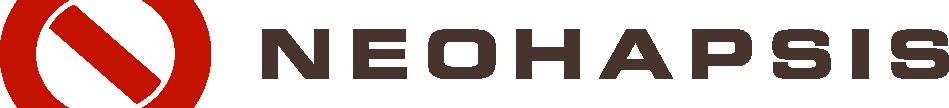 Neohapsis Logo