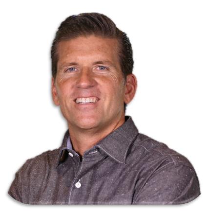 Dr. David Diehl