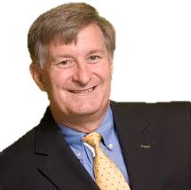 Kevin W. McCarthy