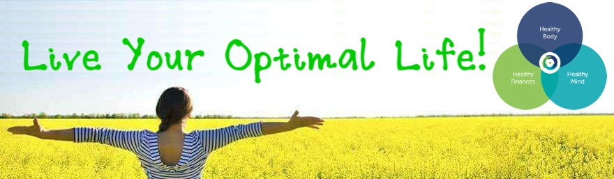OptimalLifeBeginsHere