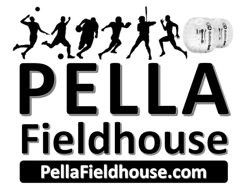 Pella Fieldhouse & Event Center