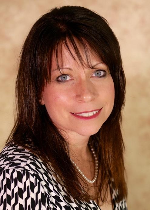 Dr. Sharon Fleischer