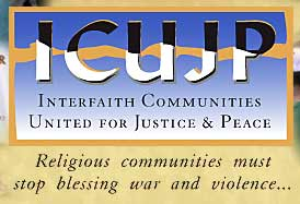ICUJP Logo