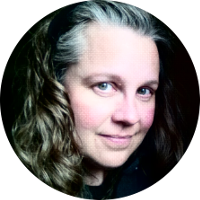 Julie Driver from ARtefactVR