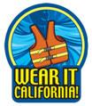Wear It California