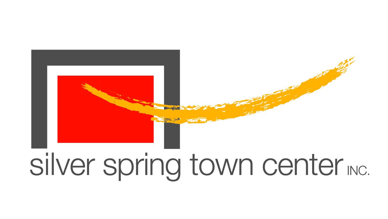 SSTCi Logo