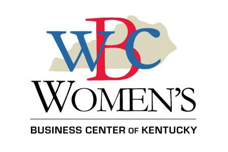 Women's Business Center of Kentucky Logo
