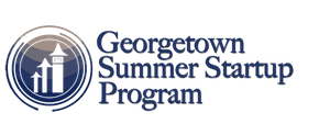 Georgetown Summer Startup Program - June Open House