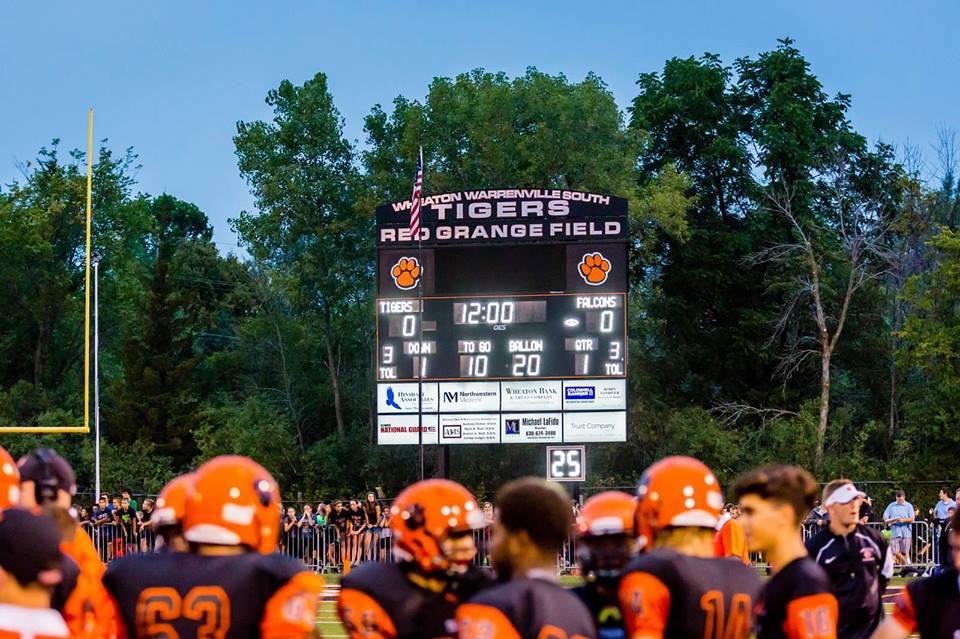 New Scoreboard-2015