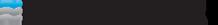 LiquidPlanner_logo