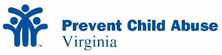 PCAV Logo Smaller
