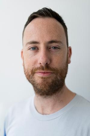 Image of Aaron Childs/ Speaker