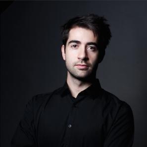 Paolo -Speaker