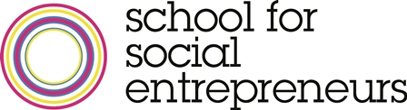 SSE Logo