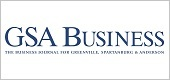 GSA Business