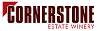 Cornerstone Winery