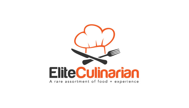 elite culinarian