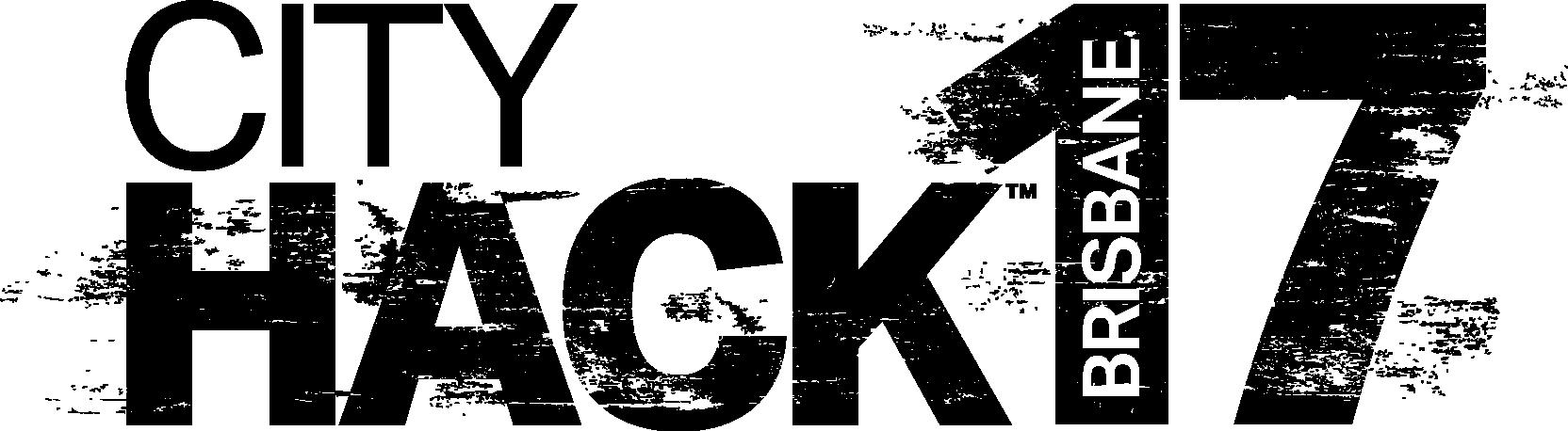 CityHack17 Logo