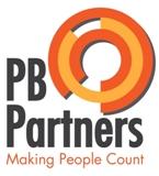 PB partners logo