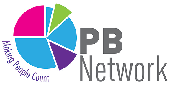 PB Network logo