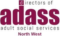 NWADASS logo