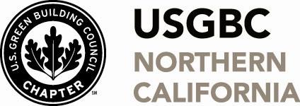 USGBC NoCal logo