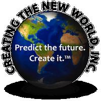 CtNW logo