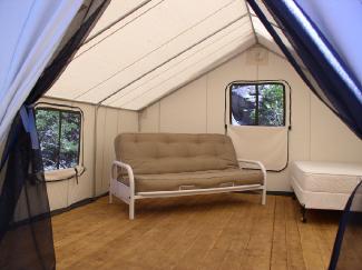 tent-cabin-interior