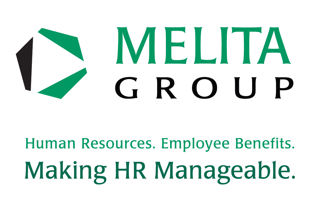 Melita Group
