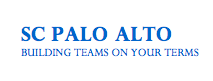 SC Palo Alto