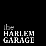 the Harlem Garage