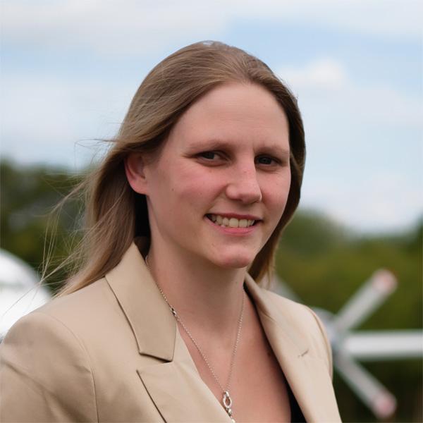 Photo of Rhea Alton