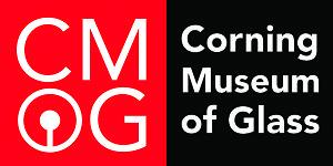CMOG logo