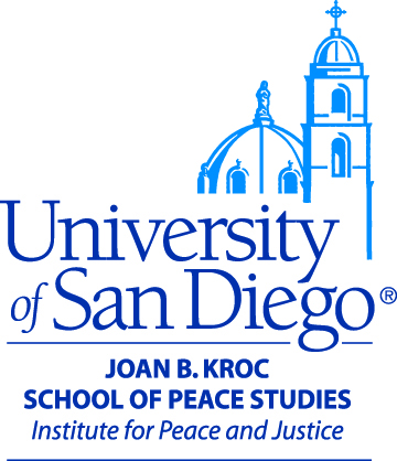 Joan B. Kroc Institute for Peace and Justice