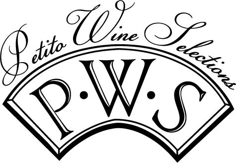 Petito Wine Selections