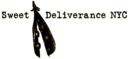 Sweet Deliverance NYC