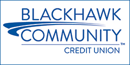 Blackhawk Community Credit Union Janesville Wi >> HOME OPENER: Jets vs. Magicians (G6) Tickets, Fri, Sep 29, 2017 at 7:00 PM | Eventbrite