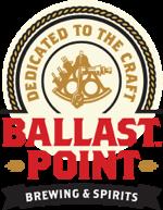 ballast_logo