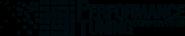 Performance Tuning Corporation Logo