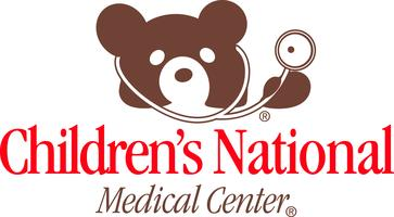 Children's National Medical Center Celiac Program