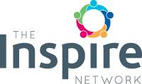 "Inspire Network Darlington June Meeting - ""What's changing in..."