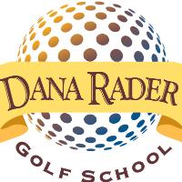 Dana Rader Logo