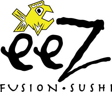Eez Fusion