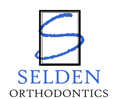 Selden Orthodontics