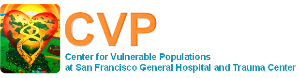 Center for Vulnerable Populations