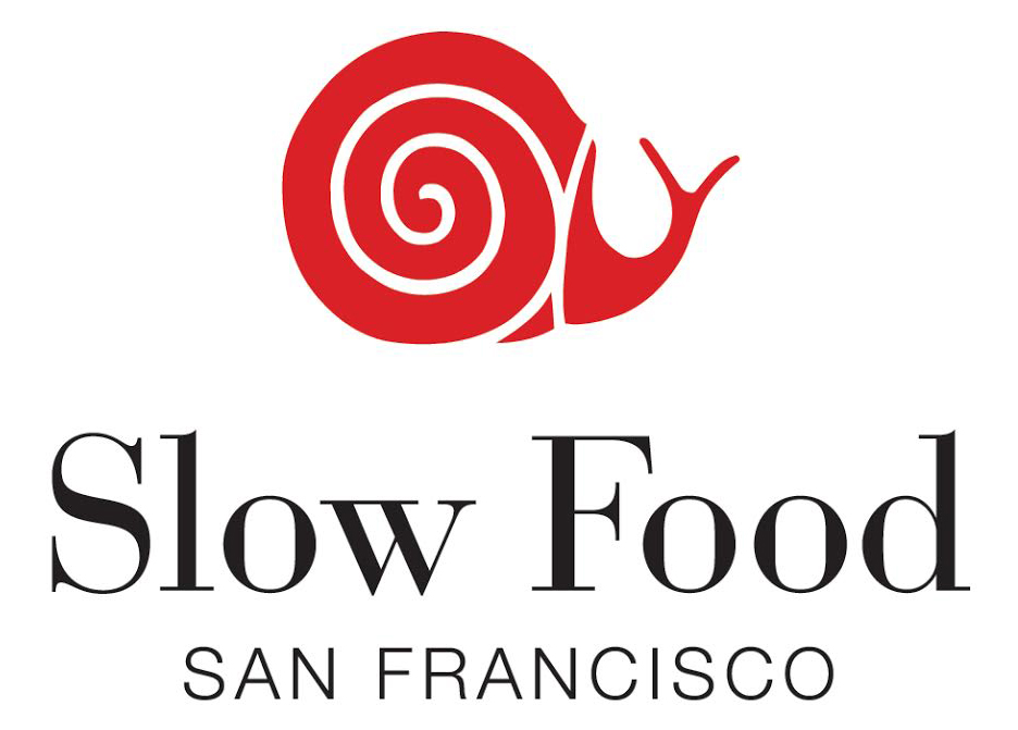 Slow Food SF