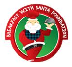 breakfast-with-santa-foundation-logo