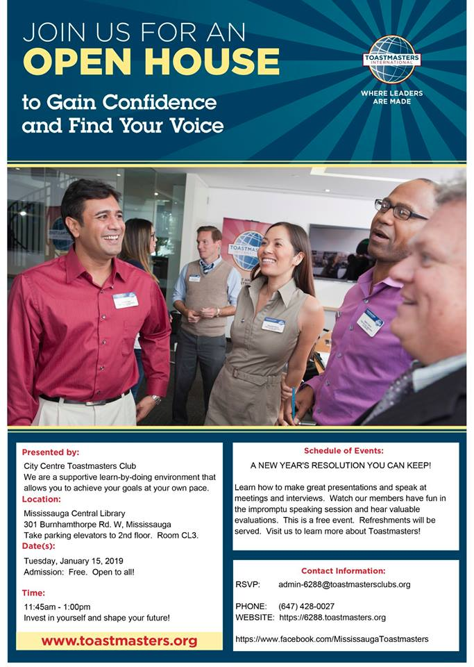 toastmasters-open-house-public-speaking-free